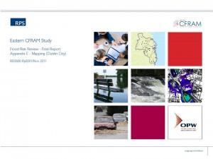 Downloads | Eastern CFRAM Study